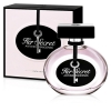 Antonio Banderas Her Secret EDT